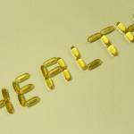 Zdrowe i skuteczne odchudzanie
